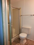20160913_144841 Master bath shower.jpg