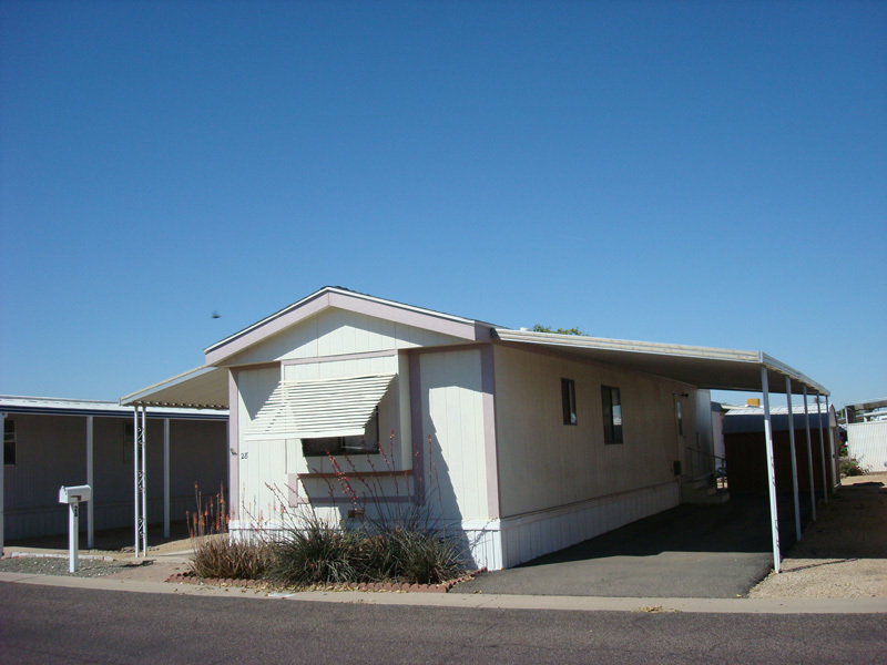 bendix mobile homes with Kaufman Broad Single Wide on 7236539028 in addition 570807002 together with 10 Great Manufactured Home Floor Plans moreover 10 Great Manufactured Home Floor Plans additionally Mobile Home Insulation.